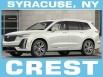 2020 Cadillac XT6 Premium Luxury AWD for Sale in Venice, FL
