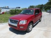 2010 Ford Explorer XLT 4WD for Sale in Chesapeake, VA