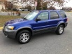2005 Ford Escape XLT 3.0L FWD for Sale in Leesburg, VA
