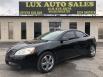 2008 Pontiac G6 4dr Sedan GT for Sale in San Antonio, TX
