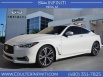 2020 INFINITI Q60 3.0t LUXE RWD for Sale in Mesa, AZ