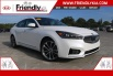2019 Kia Cadenza Technology for Sale in New Port Richey, FL