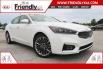 2019 Kia Cadenza Limited for Sale in New Port Richey, FL
