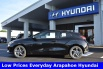 2020 Hyundai Veloster 2.0 Auto for Sale in Centennial, CO