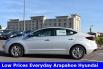 2020 Hyundai Elantra Value Edition 2.0L CVT for Sale in Centennial, CO