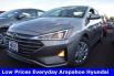 2020 Hyundai Elantra SE 2.0L CVT for Sale in Centennial, CO