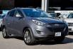 2014 Hyundai Tucson GLS AWD for Sale in Centennial, CO