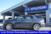 2020 Hyundai Palisade SE AWD for Sale in Centennial, CO