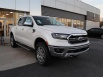 2019 Ford Ranger LARIAT SuperCrew 5' Box 4WD for Sale in Augusta, GA