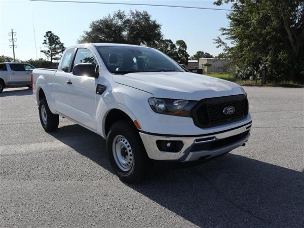 2019 Ford Ranger in Augusta, GA