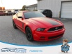 2014 Ford Mustang V6 Coupe for Sale in Augusta, GA