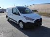 2019 Ford Transit Connect Van XL with Rear Symmetrical Doors LWB for Sale in Augusta, GA