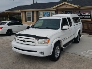 used toyota tundra for sale | search 6,363 used tundra listings