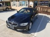 2013 BMW 3 Series 328i xDrive Coupe AWD for Sale in Loganville, GA