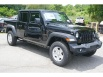2020 Jeep Gladiator Sport S for Sale in Rocky Mount, NC