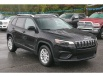 2020 Jeep Cherokee Latitude FWD for Sale in Rocky Mount, NC