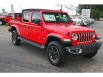 2020 Jeep Gladiator Overland for Sale in Rocky Mount, NC