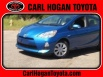 2014 Toyota Prius c Two for Sale in Columbus, MS