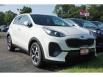 2020 Kia Sportage LX FWD for Sale in Manahawkin, NJ