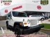 1997 Jeep Wrangler SE for Sale in Manahawkin, NJ