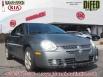 2005 Dodge Neon SXT for Sale in Manahawkin, NJ