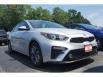 2020 Kia Forte LXS IVT for Sale in Manahawkin, NJ