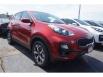 2020 Kia Sportage LX AWD for Sale in Manahawkin, NJ