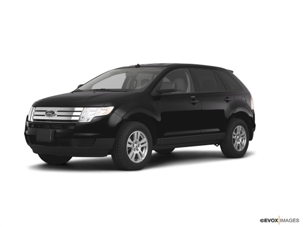 2010 Ford Edge in Manahawkin, NJ