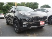 2020 Kia Sportage S AWD for Sale in Manahawkin, NJ