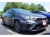 2020 Kia Forte GT-Line IVT for Sale in Manahawkin, NJ
