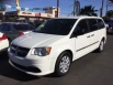 2013 Dodge Grand Caravan American Value Package for Sale in Tucson, AZ