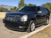 2010 Cadillac Escalade ESV 2WD for Sale in Tucson, AZ