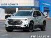2020 Chevrolet Traverse Premier FWD for Sale in O'Fallon, IL