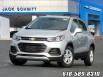 2020 Chevrolet Trax LT FWD for Sale in O'Fallon, IL