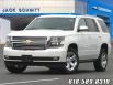 2020 Chevrolet Tahoe Premier 4WD for Sale in O'Fallon, IL