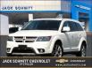2019 Dodge Journey GT FWD for Sale in O'Fallon, IL
