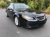 2006 Saab 9-5 4dr Sedan 2.3T for Sale in HAYWARD, CA