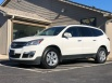 2013 Chevrolet Traverse LT with 2LT AWD for Sale in De Soto, KS