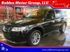2009 Saab 9-7X AWD 4dr 4.2i for Sale in Tampa, FL