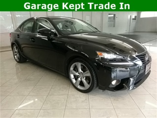 Used Lexus Is Is 350 For Sale Search 637 Used Is Is 350 Listings