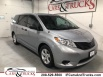 2013 Toyota Sienna L 7-Passenger FWD for Sale in Idaho Falls, ID