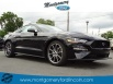 2019 Ford Mustang EcoBoost Fastback for Sale in Troy, NC
