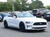2019 Ford Mustang EcoBoost Premium Convertible for Sale in Troy, NC