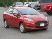 2019 Ford Fiesta SE Sedan for Sale in Troy, NC