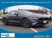 2019 Ford Mustang GT Fastback for Sale in Troy, NC