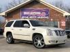 2010 Cadillac Escalade Luxury AWD for Sale in Garland, TX
