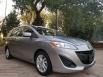 2015 Mazda Mazda5 Sport for Sale in Dallas, TX