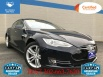 2012 Tesla Model S Performance RWD for Sale in Townsend, DE