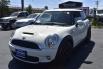 2010 MINI Cooper S Hardtop 2-Door for Sale in Sacramento, CA
