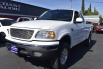 2000 Ford F-150 XLT Supercab 6.5' Box 4WD for Sale in Sacramento, CA